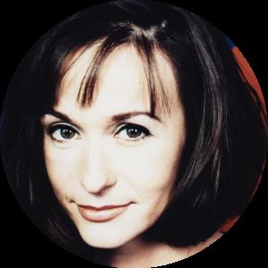 blog Susanne Reimann