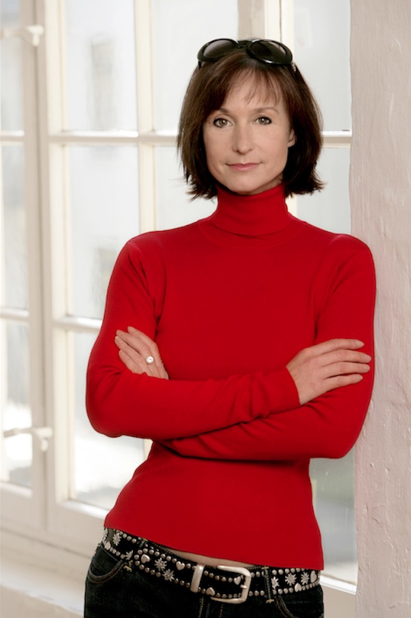 Susanne Reimann, Medientraining und Redaktion