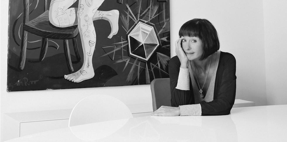 blog Susanne Reimann, Raketerei Podcast mit Susanne Reimann und Imke Machura
